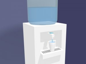 5-gallon-water-cooler