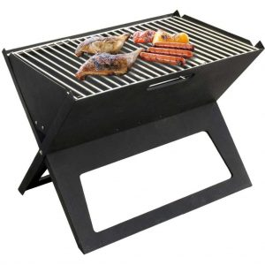 hotspot-portable-notebook-bbq-grill