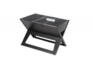 hotspot-portable-bbq-grill-charcoal