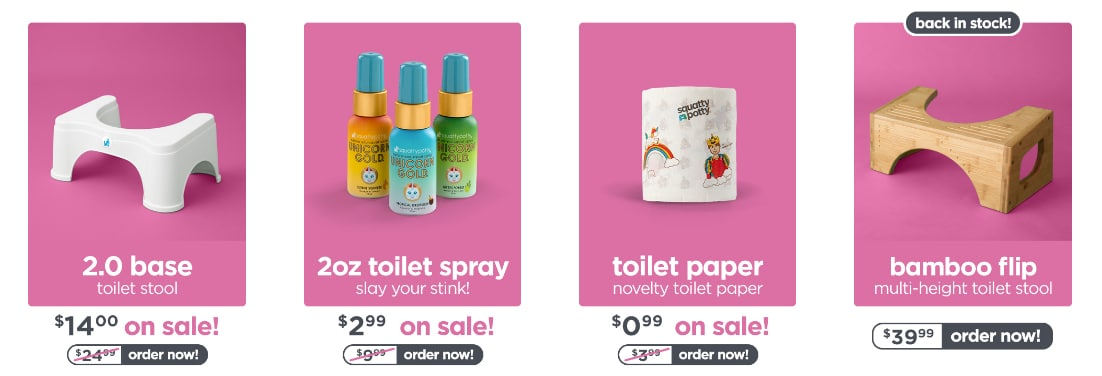 squatty-potty-products