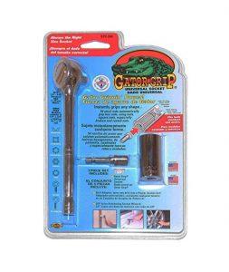 gator-grip-universal-socket