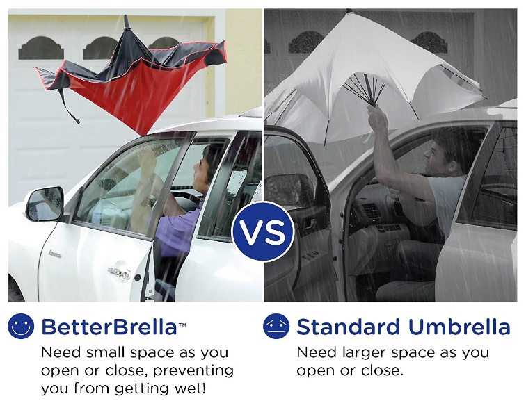 does-better-brella-work