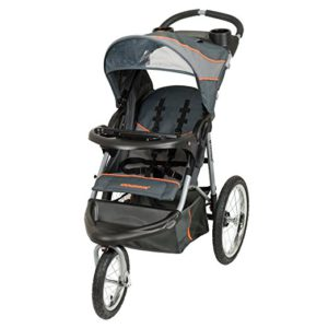 baby-trend-expedition-jogging-stroller