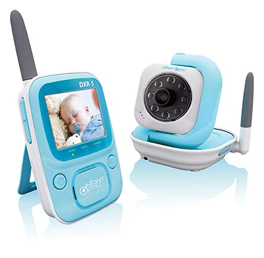 best-baby-monitor-systems