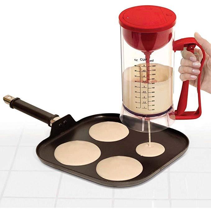 handy-gourmet-pancake-machine-review