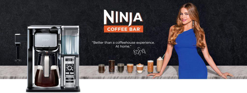 ninja-coffee-bar-review