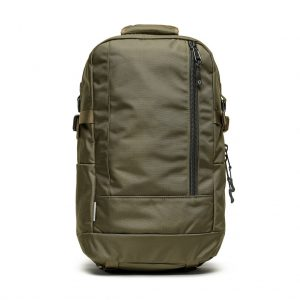 review-dsptch-daypack