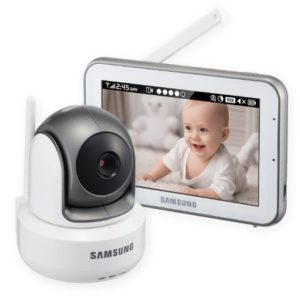 samsung-brightview-baby-monitor-review