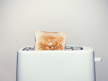 best-toasters