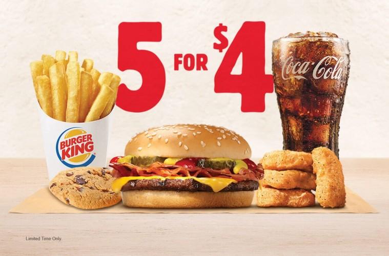 burger-king-value