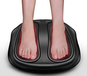 best-electric-foot-massagers