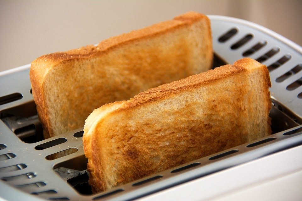 pick-buy-better-toaster