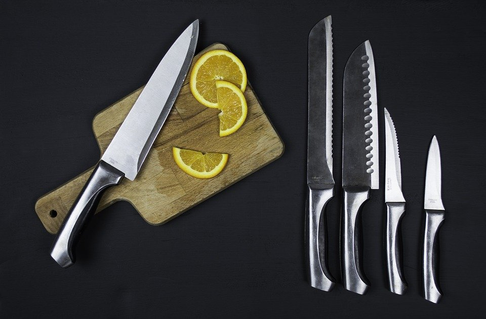 the-best-kitchen-knife-sets