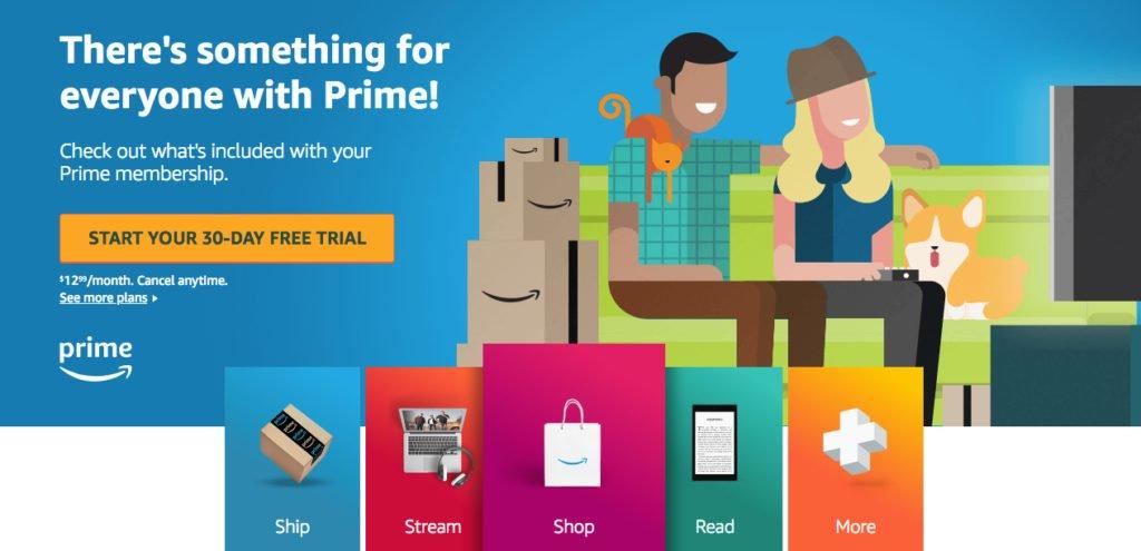 join-amazon-prime