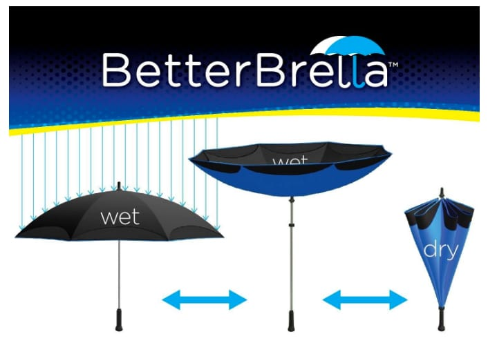 better-brella-review